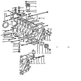 1985 porsche 944 clutch replacement imageresizertool com