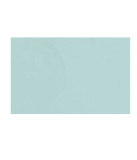 buy dulux weathershield max pista online at low price in india snapdeal buy dulux weathershield max surf spray online at low