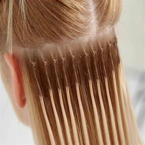 hair extensions with mago hair extension hair extension indian remy hair