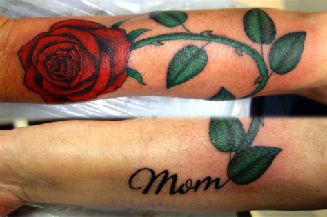 downers grove tattoo bonedesignstattoos