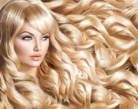 least damaging hair colour brand which are the least damaging hair extensions
