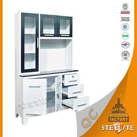 kitchen cabinet sets kitchen cabinets cheap kitchen cabinet sets used kitchen