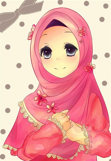 freebies doodle pengantin 53 best images about muslim anime on muslim
