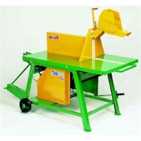 speedy 700mm pto saw bench