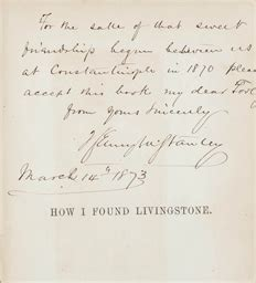 travels and discoveries in and central africa including accounts of tripoli the the remarkable kingdom of bornu and the countries around lake chad classic reprint books stanley henry morton 1841 1904 how i found livingstone