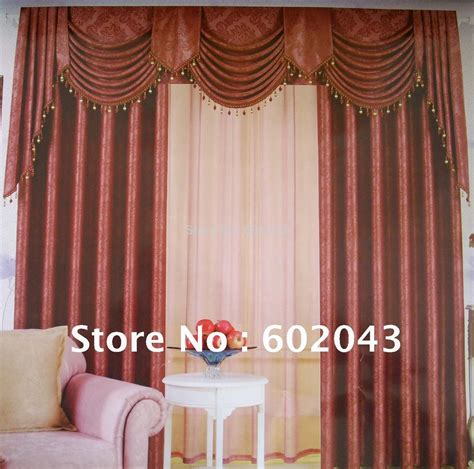 Best Curtain Sale Sale Top Quality Velvet Side Embossed Blackout