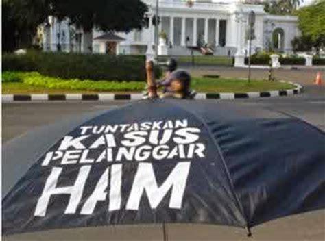 Lemari Es Beserta Gambarnya contoh hak asasi manusia menurut islam contoh u