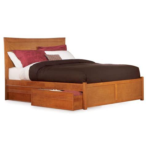 bed miami bunk beds miami miami bunk bed espresso miami ii bunk bed espresso miami bunk bed