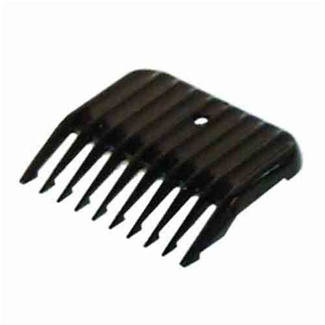 Andis Mba by Andis 01595 Snap On Blade 1 8 Quot Attachment Comb For Ml Gc