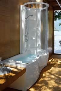 baignoire balno castorama stunning autres vues autres