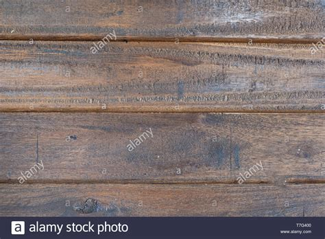 wood floor texture stock  wood floor texture stock images alamy