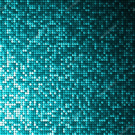 shimmer background seamless shimmer background with shiny paillettes stock