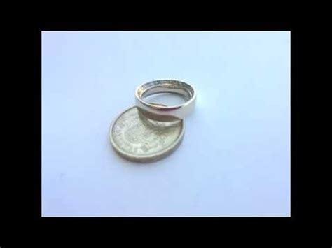 cara membuat yel yel yang menarik cara membuat cincin yang menarik hanya bermodalkan uang