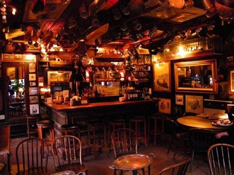 the boat house pub 17 best images about favorite places around lambertville on pinterest the boat