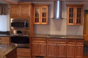 Discounted kitchen cabinet kitchen cabinets wholesale kitchen cabinet