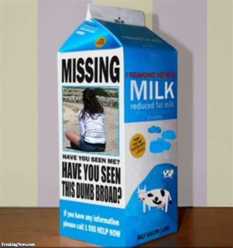 missing milk template missing on milk pictures freaking news