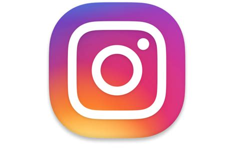 instagram app android what instagram s colorful new icon tells us about the current state of design stark insider
