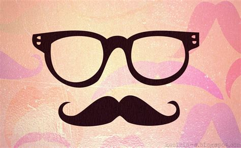 girly mustache wallpaper mustache wallpapers wallpaper cave