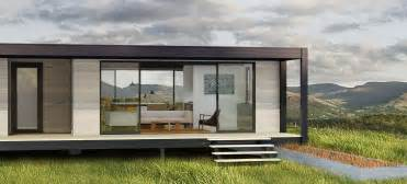 homes affordable top prefab homes affordable inspiring design ideas 6007