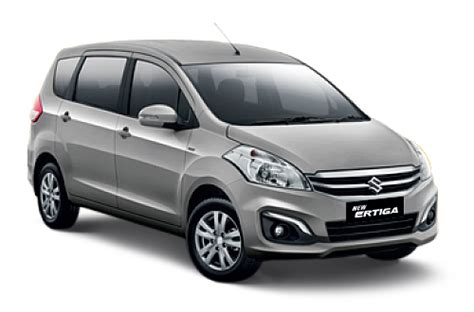 Lu Rem Mobil Ertiga Suzuki Ertiga Spesifikasi All New Ertiga 2018 Harga
