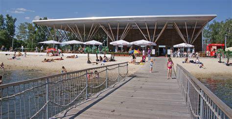 kolumbianischer pavillon wolfsburg stadt wolfsburg kolumbianischer pavillon