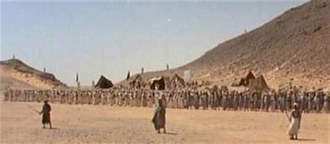 film nabi muhammad perang badar blog qolbu perjuangan yang diikuti rasulullah