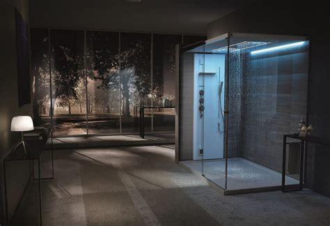 cabine bagno turco doccia con sauna bagno turco