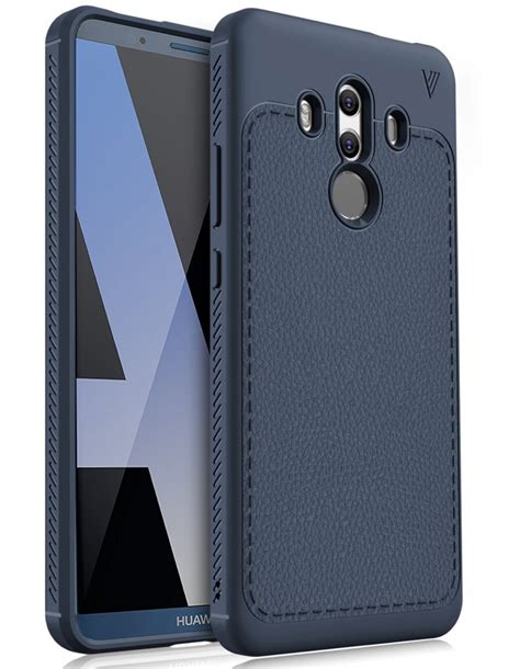 best huawei best huawei mate 10 pro cases to protect your device from