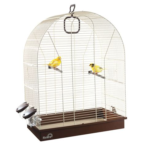 medium cage medium bird cages with playtop bird cages
