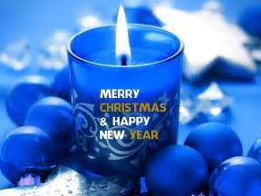 happy new year 2016 merry christmas