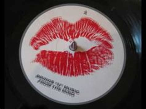 french kiss house music barcode brothers flute remix electro house 2k16 tina1 music pinterest