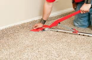 carpet cleaning nyc rug upholstery cleaners flat rate