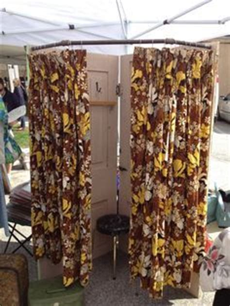 diy outdoor changing room 1000 images about changing rooms on changing room portable dressing room and pop up