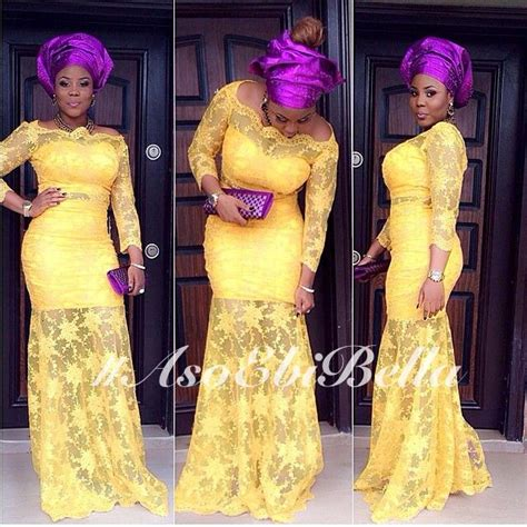kamdora wedding kente style africa clothing fashion ethnic african traditional