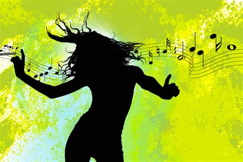 dance to the music medical music 3 ways that seemingly simple songs help heal