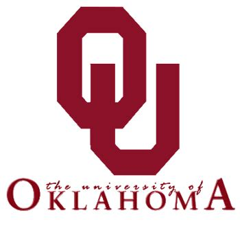 sooners linebacker arrested for drunk driving in tulsa