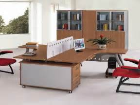 ikea office designs bloombety cool ikea home office ideas ikea home office ideas