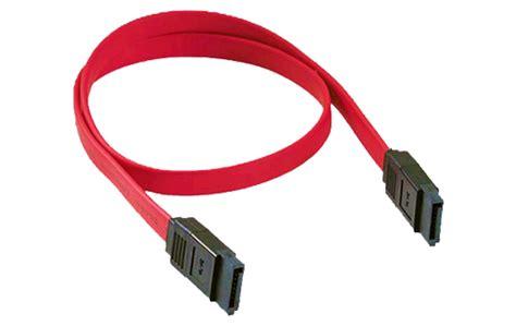 Sata Cable Standard funkar det att s 228 tta in ssd i acer predator g3 605 h 229 rdiskfack station 228 ra datorer k 246 pr 229 d