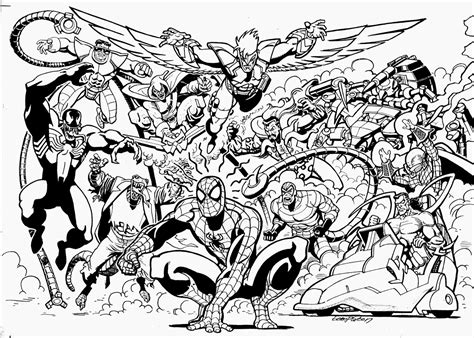 avengers ty templeton s art land