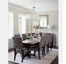 Decor Ideas For Dining Room 10 Elegant Ideas For Decorating Your Dining Room