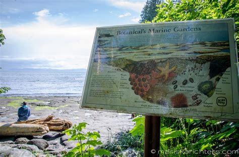 vancouver island botanical gardens vancouver island botanical gardens vancouver island