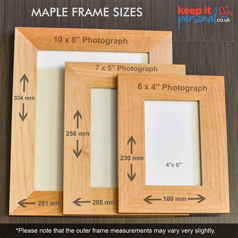 Alised Wooden Photo  Ee  Frame Ee   Laser Engraved