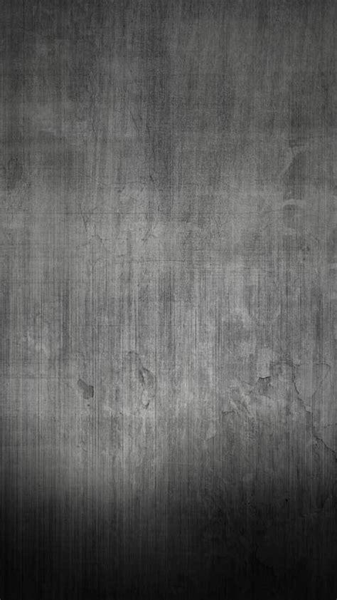 gray texture 2 iphone 6 wallpapers hd iphone 6 wallpaper コンクリートの壁 iphone7 スマホ壁紙 待受画像ギャラリー