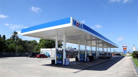 mobil gas station locations best gas station mobil exxonmobil