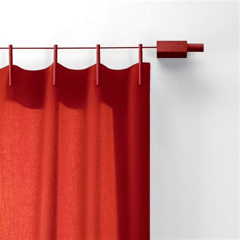 kvadrat curtains ready made curtain by kvadrat 140 x 290 cm