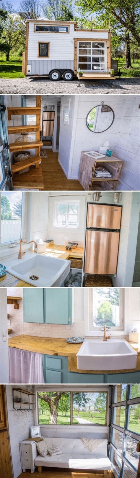 tiny houses for sale in indiana 25 best tiny houses ideas on pinterest tiny homes mini