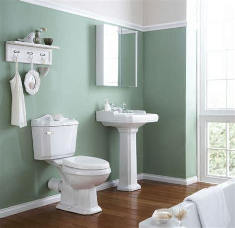 kleines blaues badezimmer kleines bad einrichten 50 vorschl 228 ge daf 252 r archzine net
