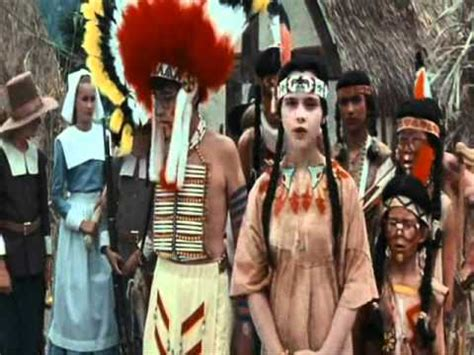 Addams Family Thanksgiving Best Thanksgiving Movie Scene Addams Family Values Funny