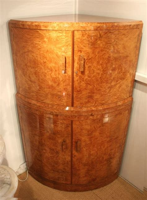 deco drinks cabinet deco drinks cabinet 193868 sellingantiques co uk