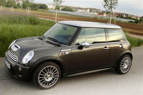 Mini 4wd Special New Year 2006 1 to buy special mini cooper countryman s park since july 2015